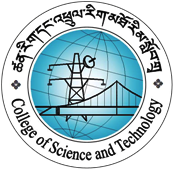 College of Science and Technology